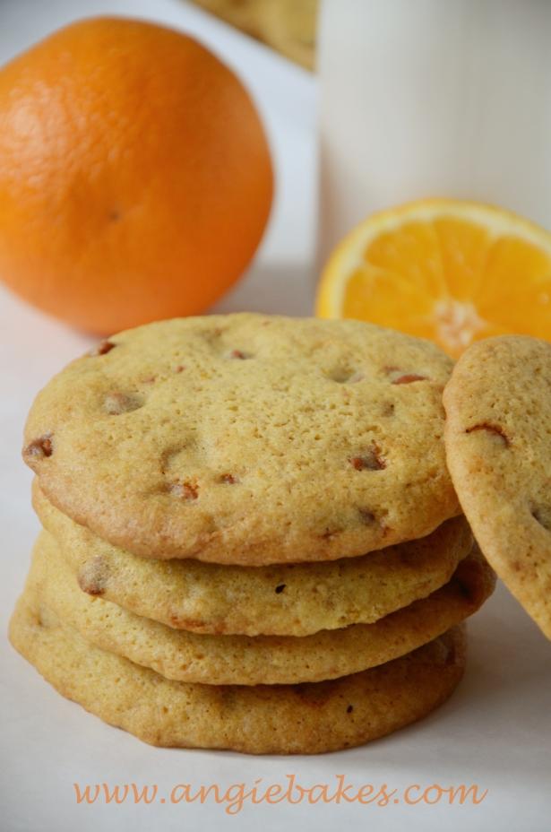 orangecookie2