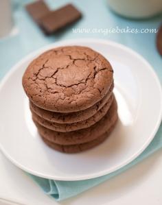 čokocookies2