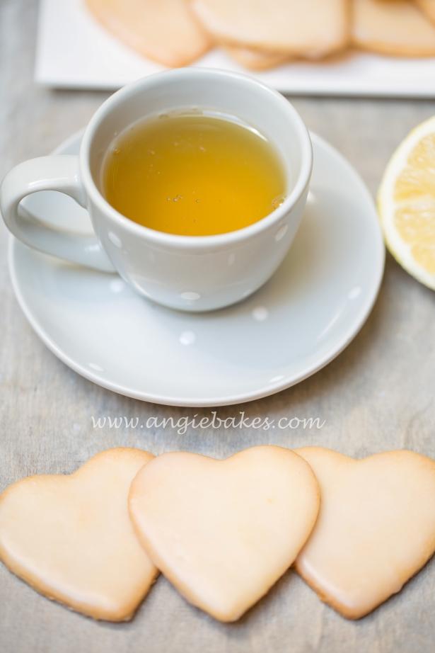 citronove